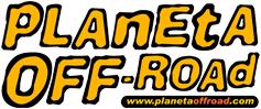Planeta Off-Road