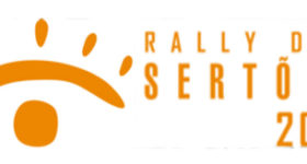 Rally dos Sertões