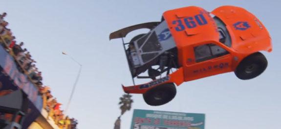 Salto 360