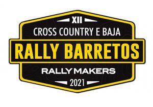 Rally Barretos